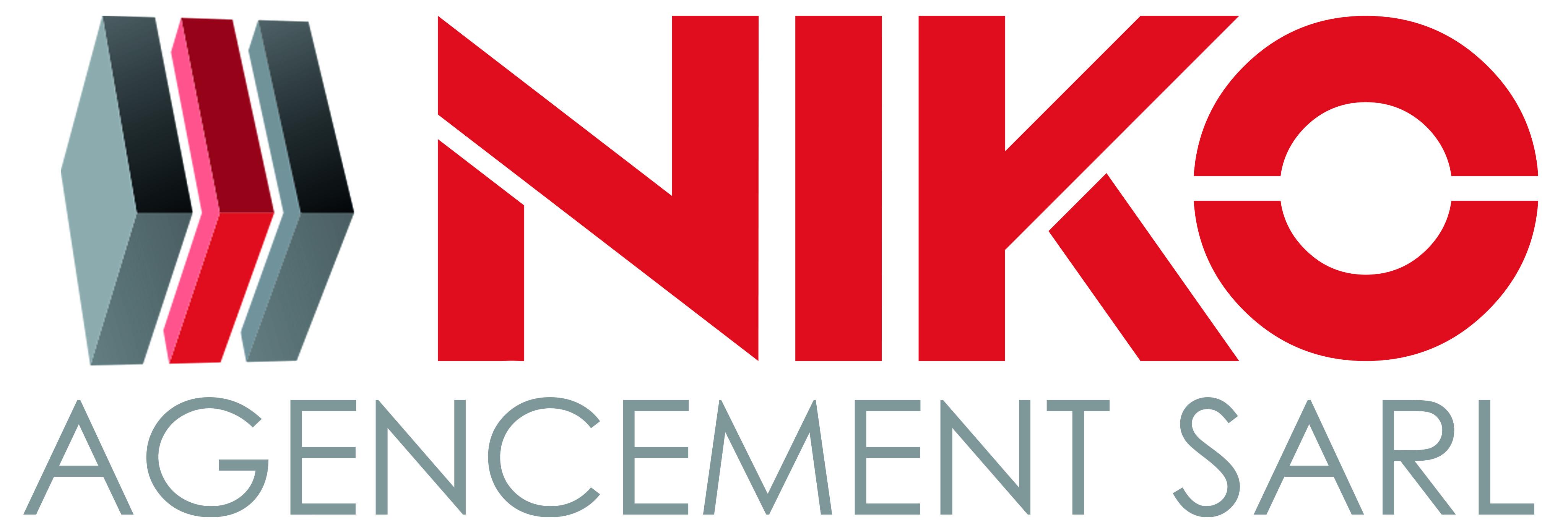 Niko Agencement
